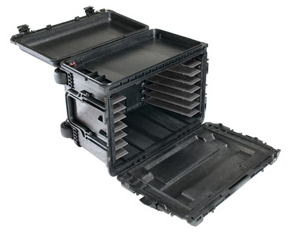 pelican-0450-mobile-tool-chest-2