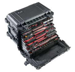pelican-0450-mobile-tool-chest-3