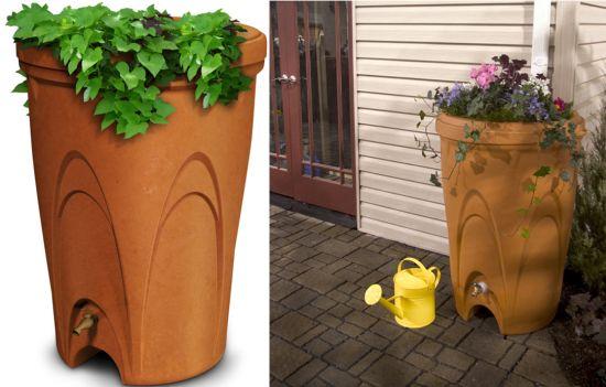 rainxchange-rain-barrel-1