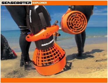 seascooter-explorer-1
