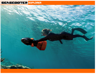seascooter-explorer-2
