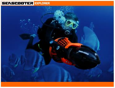 seascooter-explorer-3