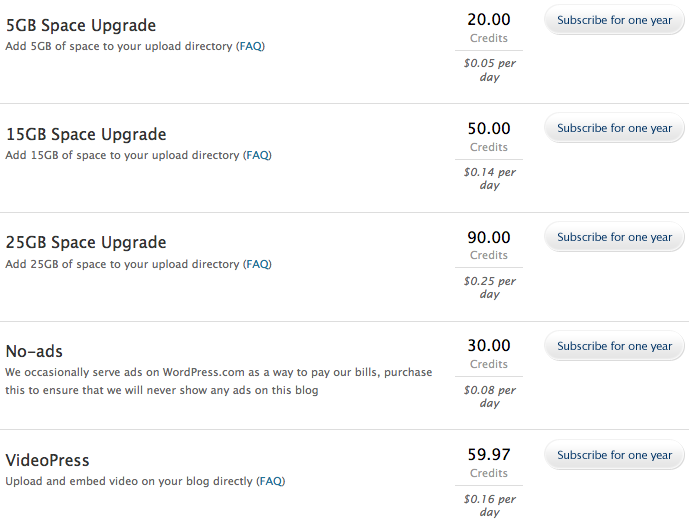 wordpress-upgrades