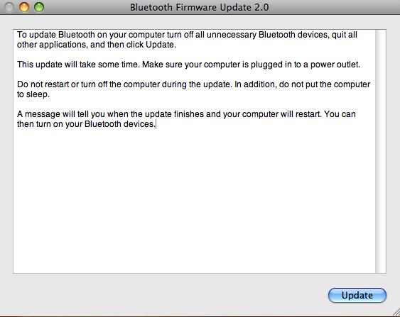 bluetooth-update-2