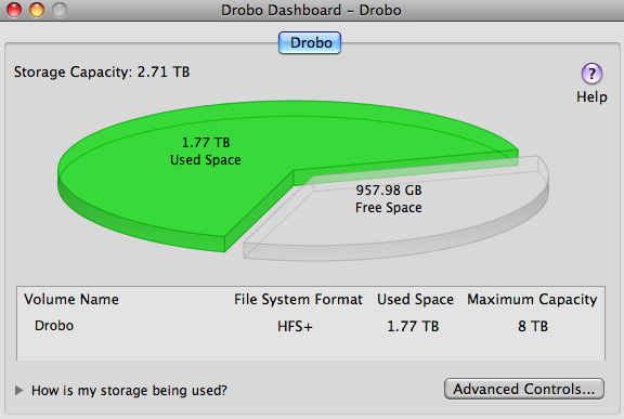 drobo-dashboard-151