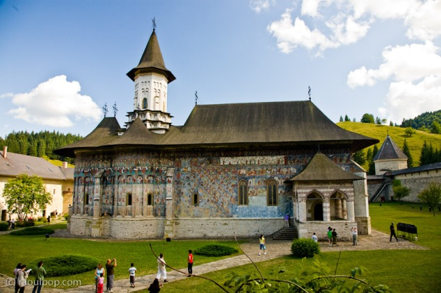 manastirea-sucevita-bucovina-51