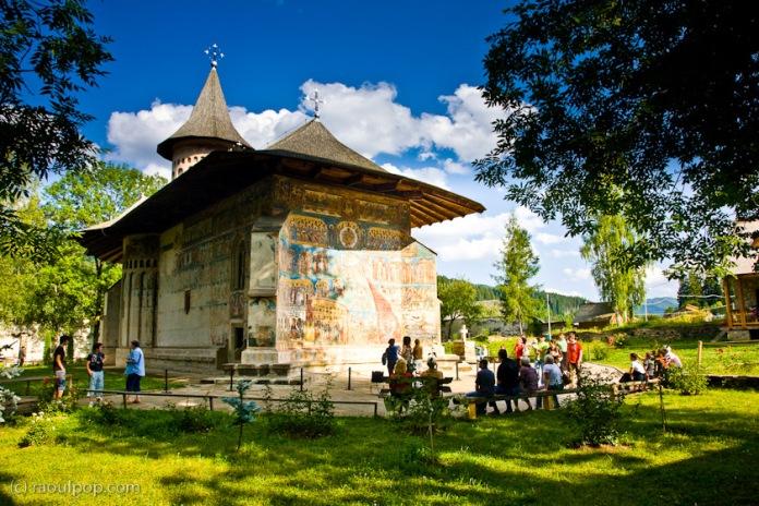 manastirea-voronet-bucovina-19