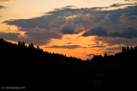 sunset-carpathian-mountains-9