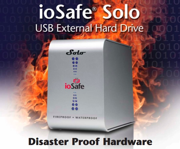 iosafe-fireproof