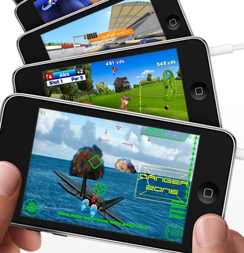 ipod-touch-games