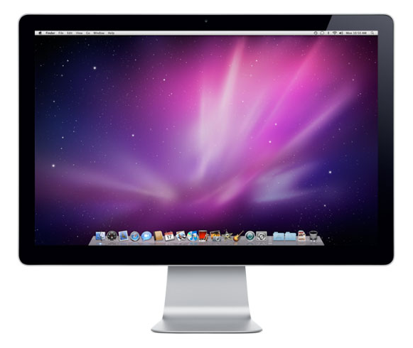 led-cinema-display