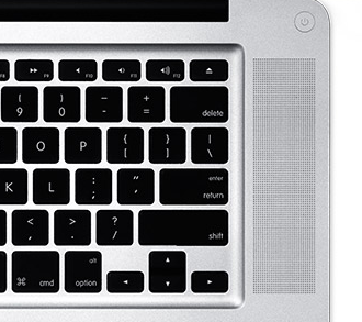 macbook-pro-speakers