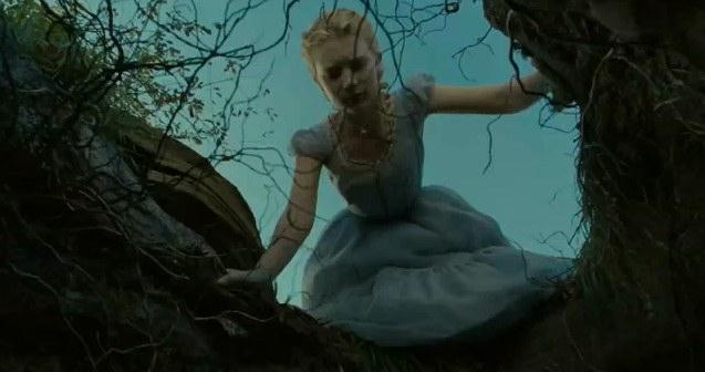 alice-in-wonderland-trailer