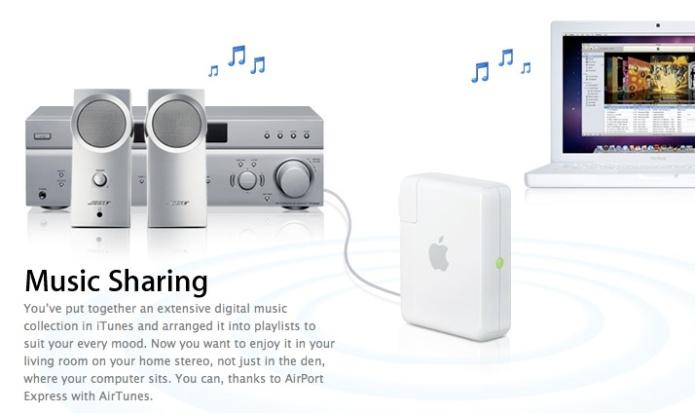 apple-air-tunes