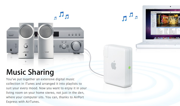 apple-air-tunes