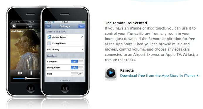 apple-remote-app