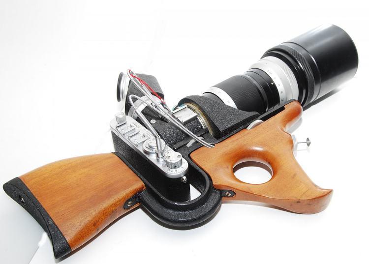 camera-gun-1