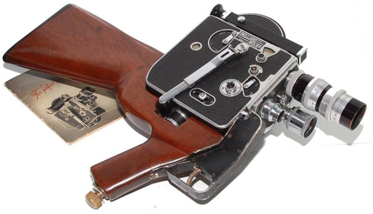 camera-gun-2