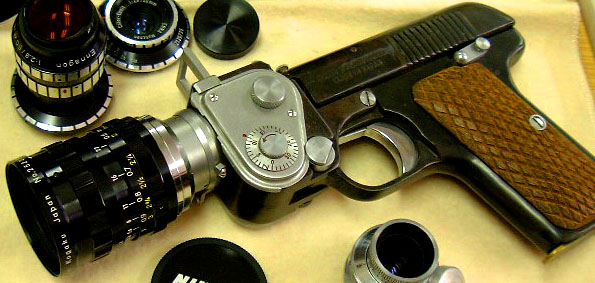 camera-gun-4