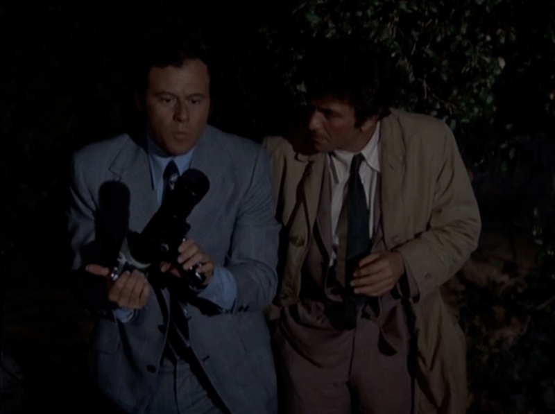 camera-gun-columbo-episode