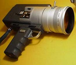 gun-camera-3