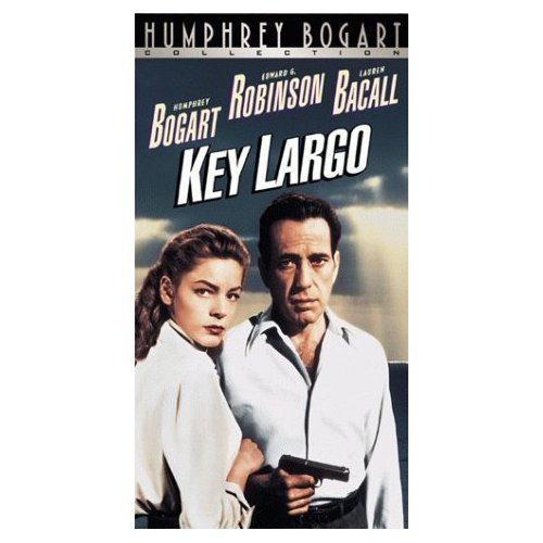 key-largo-movie