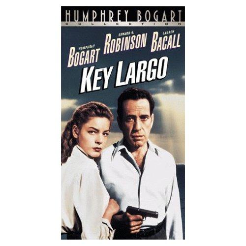key-largo-movie