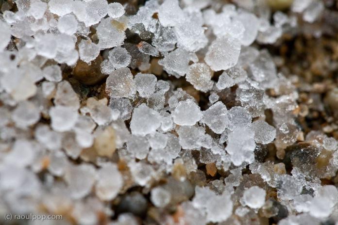 october-hailstorm-medias-18