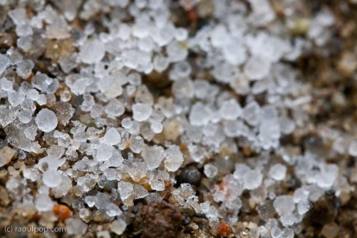 october-hailstorm-medias-20
