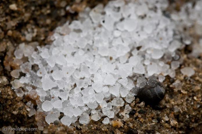 october-hailstorm-medias-22
