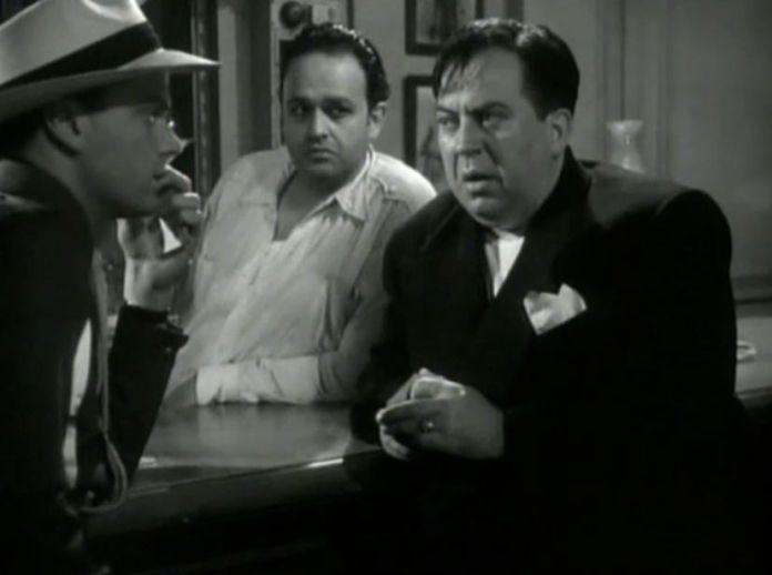 screenshot-key-largo-movie