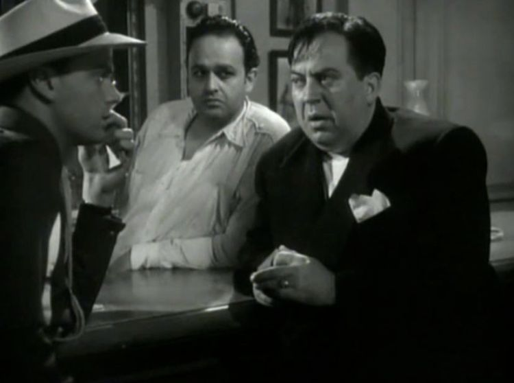screenshot-key-largo-movie