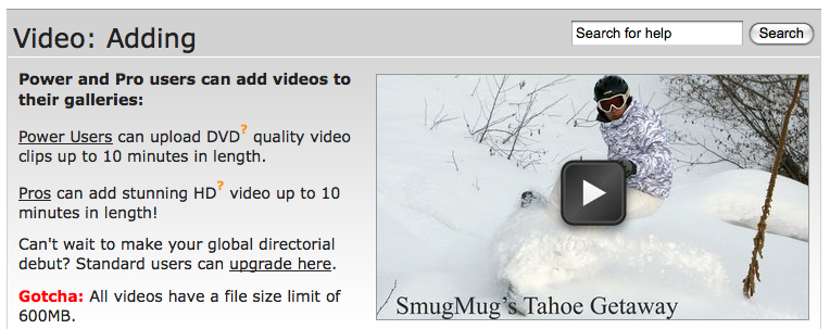 smugmug-video-upload