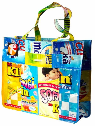 xsproject-bag-3