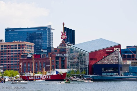 baltimore-inner-harbor-159-2