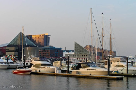 baltimore-inner-harbor-177-2
