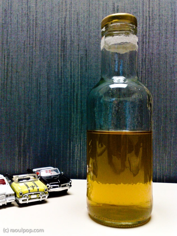 iced-tea-bottle-2