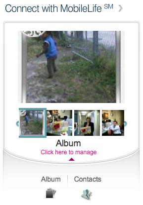 stolen-cellphone-photo