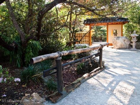 Morikami Museum And Japanese Gardens Raoul Pop