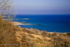 constanta-wharf-and-beach-88