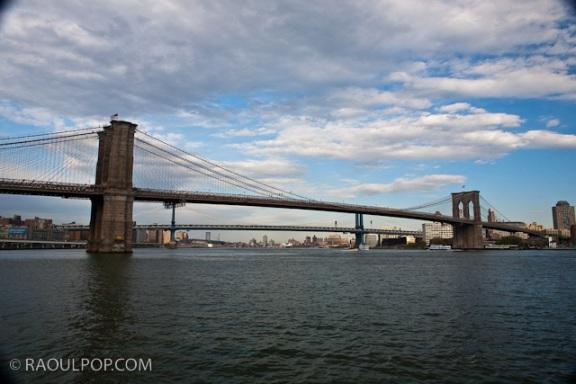 manhattan-docks-and-brooklyn-bridge-36