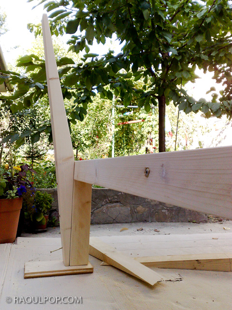 woodworking bench melbourne