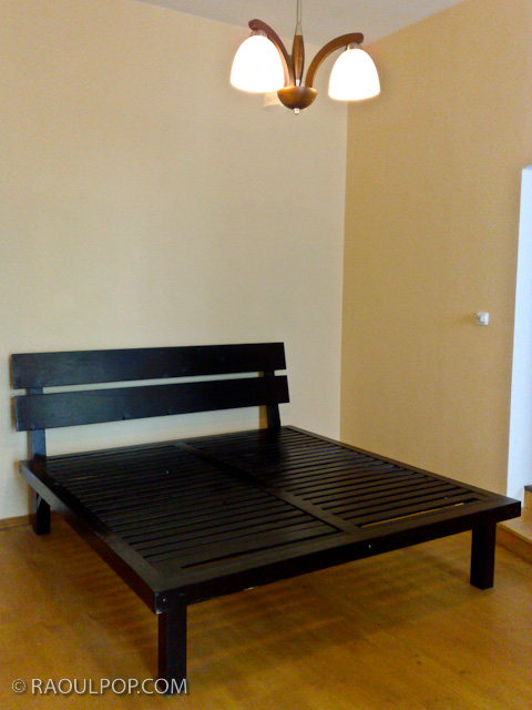 King Size Murphy Bed Frame Plans Free Download   My Blog