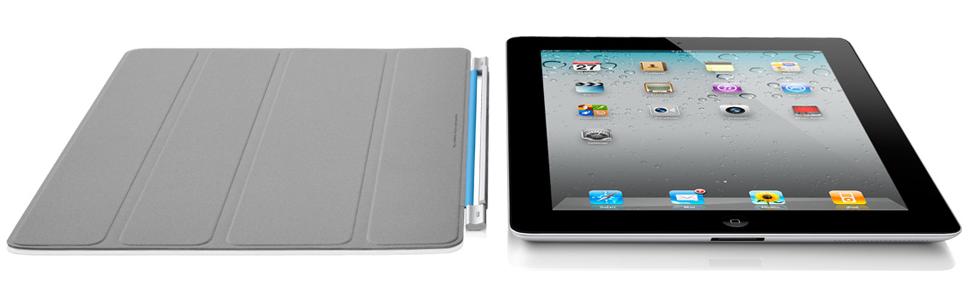 iPad 2 Smart Cover (1)