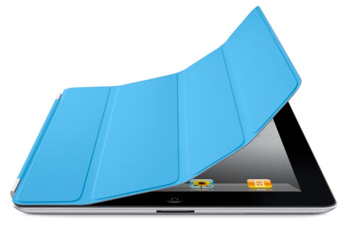 iPad 2 Smart Cover (2)