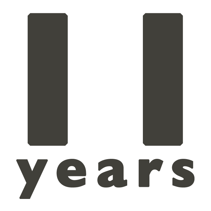 Twelve years of writing and publishing online – Raoul Pop