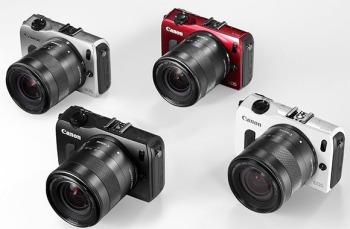Canon-EOS-M-lineup