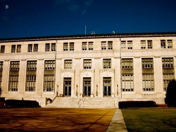 National Academy of Sciences, Washington, DC, USA.