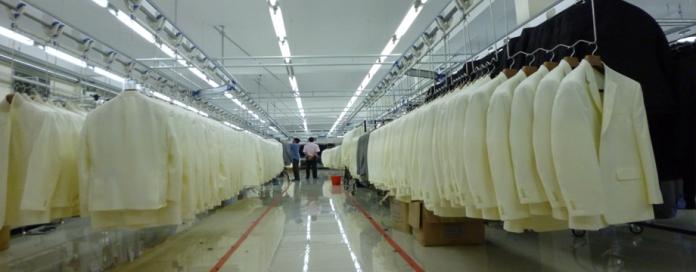 suit-factory