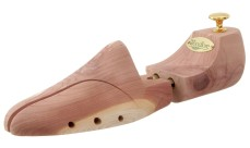 Woodlore Shoe Tree